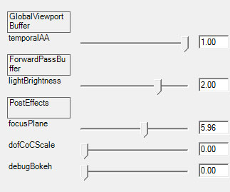 constant_buffer_grouping