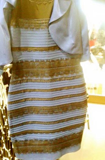 blue_black_dress_wb
