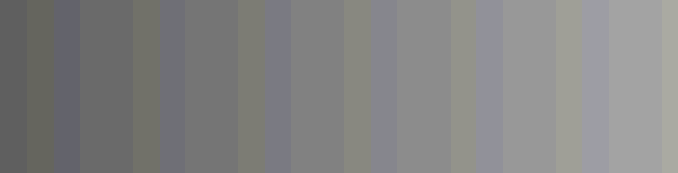 gradient_quantized_contrast.png